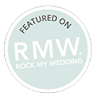 thumbnail_as_featured_on_rock_my_wedding