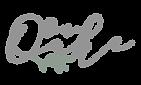One Oake Logo.png