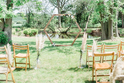 Micro-Intimate-Wedding-Ceremony-Wedding-Planner-Essex-London-UK