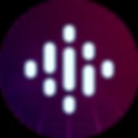 JLL_GooglePod_logo_V001.png