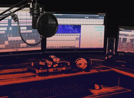 La BBC libera 16,000 efectos de sonido de su archivo