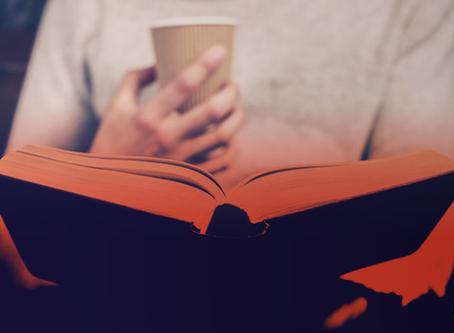 8 librosque debesleer si quieres emprender con videojuegos.