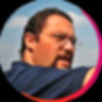 JLL_Web_Testimonio_01_V001.png