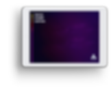 JLL_eBook_GMC_mockup_V002.png