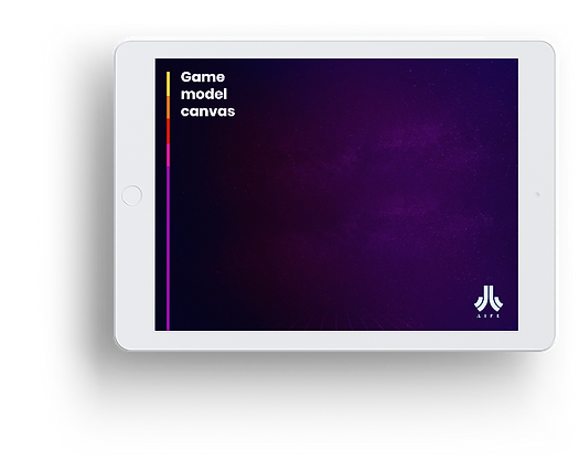 JLL_eBook_GMC_mockup_V002.png