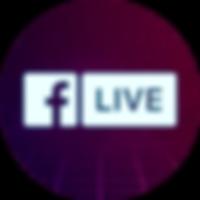 JLL_Facebook_Live_logo_V001.png
