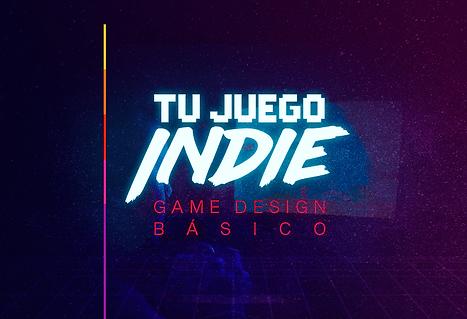 JLL_Web_Game_Design_Course_V001.png