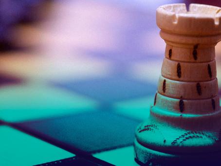 La clave para crear juegos de estrategia con Rafael Escalante | TU JUEGO INDIE [EP.11]