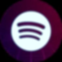 JLL_Spotify_logo_V001.png