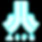 JLL_logo_V001.png