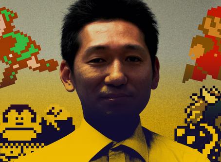 Aplica la metodología de Nintendo para crear tus juego Indie