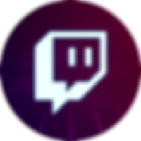 JLL_Twitch_logo_V001.png