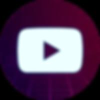 JLL_Youtube_logo_V001.png