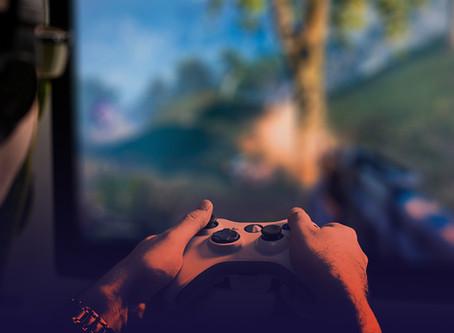 Cómo crear un Gameplay adictivo para tu Juego Indie