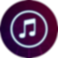 JLL_iTunes_logo_V001.png