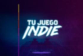 JLL_Web_TJI_V001.png