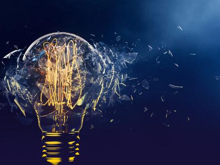 Aprende a innovar en tus Juegos Indie