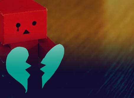 9 Errores clásicos que acabarán con tu Indie Game