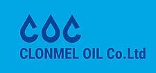 Clonmel Oil.png