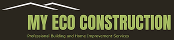 myecoconstruction.png