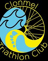 CTC Logo.png