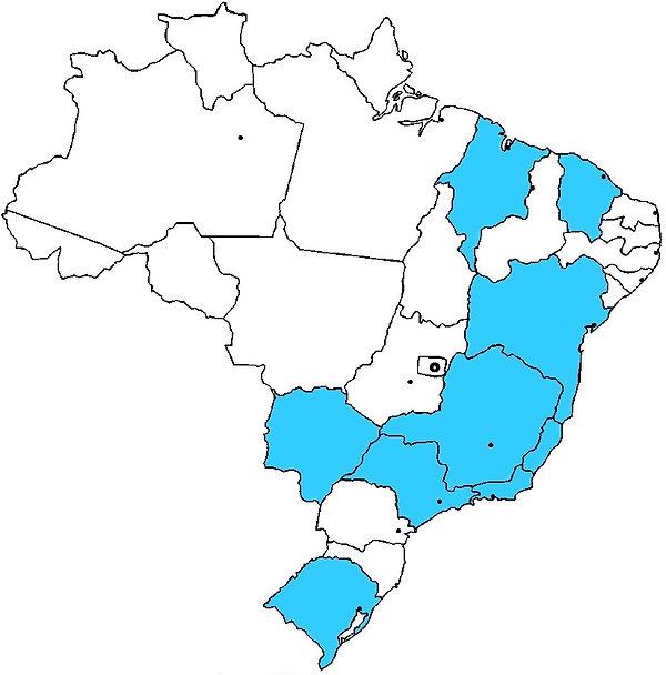 ESTADOS BRASIL.jpg