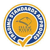 Isle of Wight Trading standards