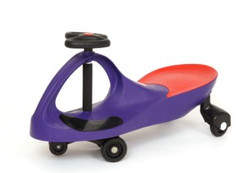 Purple Didcar