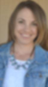Ashley Headshot.JPG