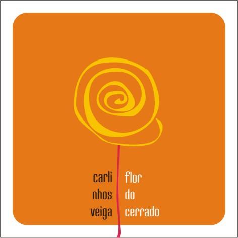 FLOR DO CERRADO (2007)