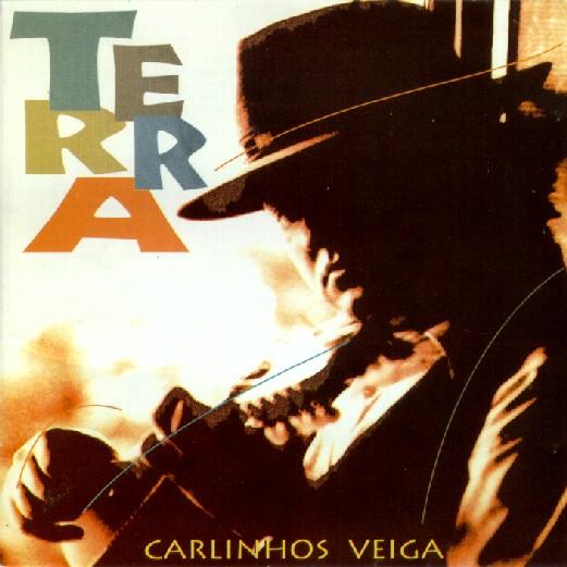 TERRA (1995)