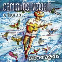 PARCEIRAGENS (2014)