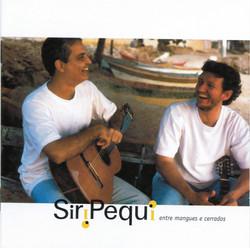 SIRIPEQUI (2005)
