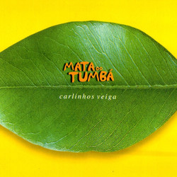 MATA DO TUMBÁ (2002)