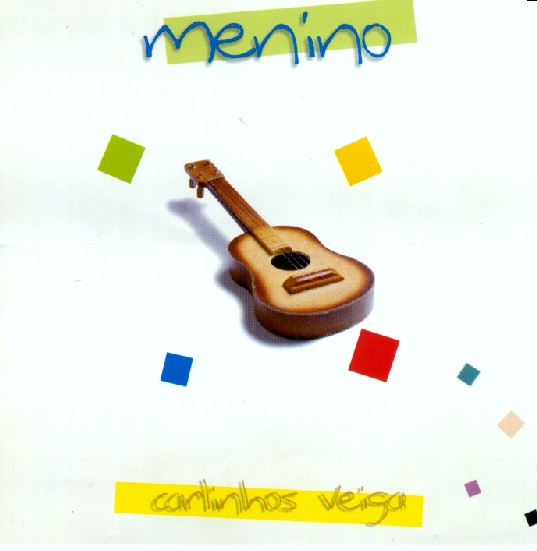 MENINO (1999)