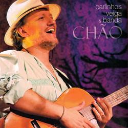 CHÃO (2010)