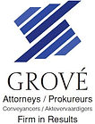 Grove-Attorneys-Johannesburg-Randburg-an