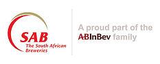 SAB-logo.jpg