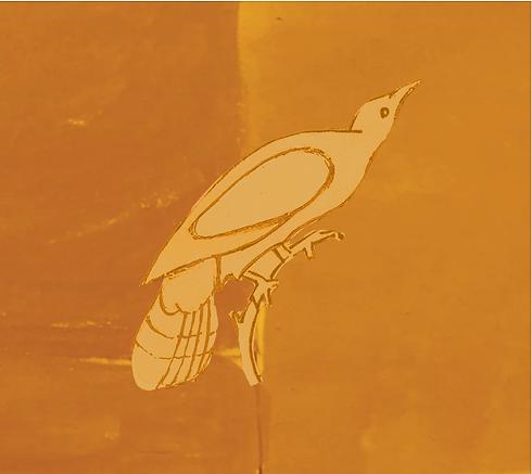 OrangeBird+BG.png
