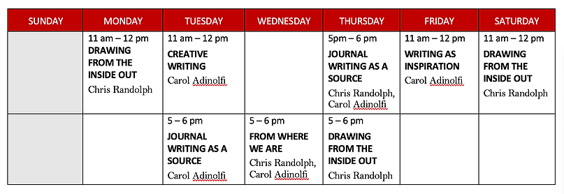 DOVETAIL ARTS SCHED APRIL MAY 21.png