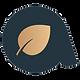 Aberdeen Air Source Heating Ltd Logo tra