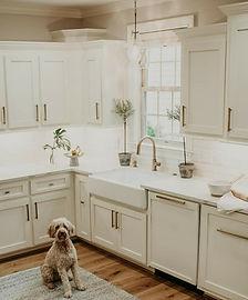 mark kitchen.jpg