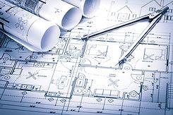 blueprints.jfif