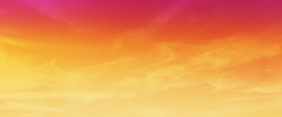 Regulars Key Art Bkgd landscape - Sunset