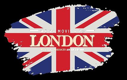 The Regulars - Website Home Splash - Moving to London.png