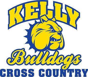 Kelly-Cross-Country.jpg