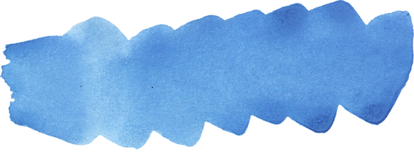 blue-watercolor-brush-stroke-3-1-1_edite