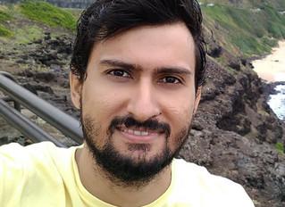 MSc Dissertation Defense - Ícaro Agenor Ferreira de Oliveira