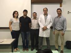 MSc. Dissertation Completed - Ícaro Agenor Ferreira de Oliveira