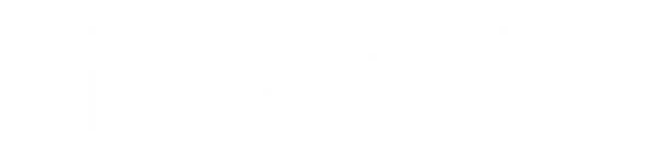 Inbrain_logoTrans.png